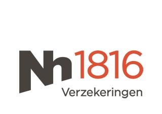 Noordhollandsche1816