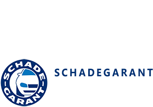 Stichting Schadegarant